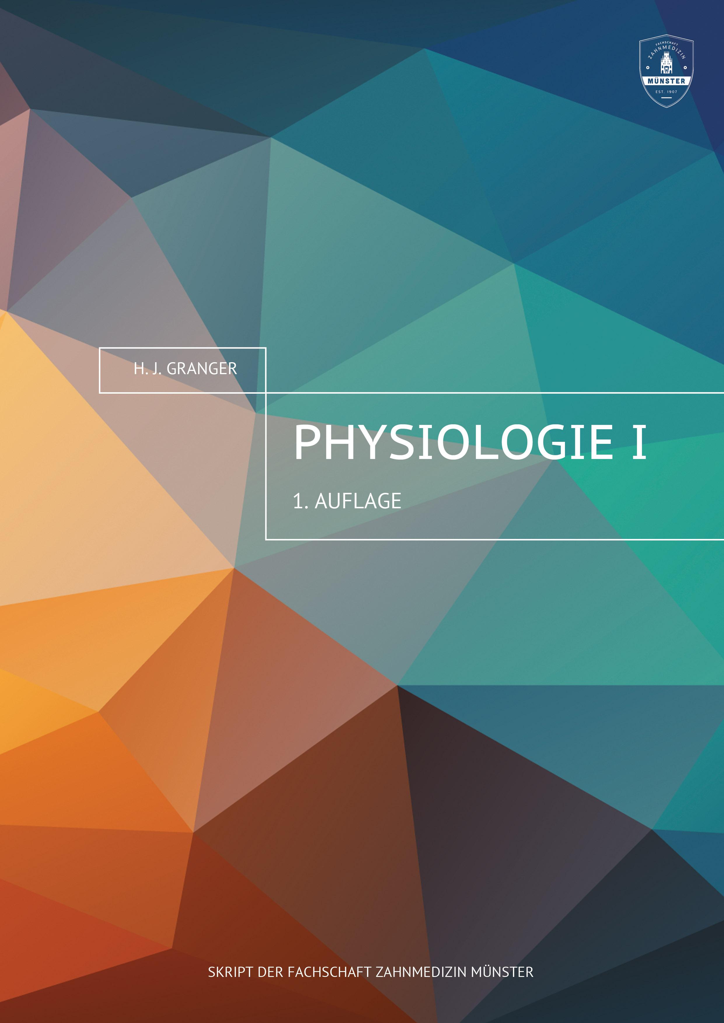 Beste Online Grundlagen Der Anatomie Und Physiologie 7. Auflage ...