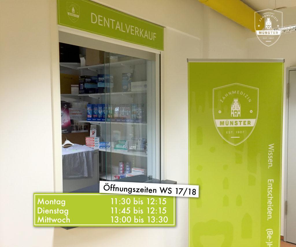 dentalverkaufszeiten-ws-1718