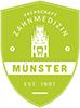 Fachschaft Zahnmedizin Münster